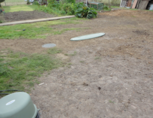 монтаж канализации в Тюмени в частные дома и коттеджи