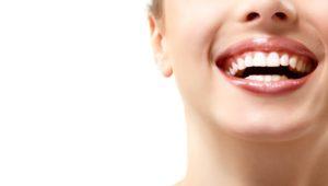 стоматологии в Тюмени